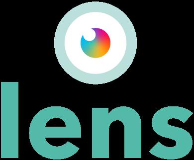 Lens Careers