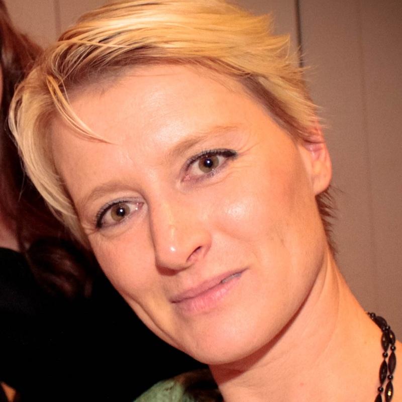 Sofie Van der Eecken