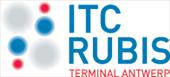 Logo ITC Rubis