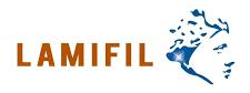 Logo Lamifil