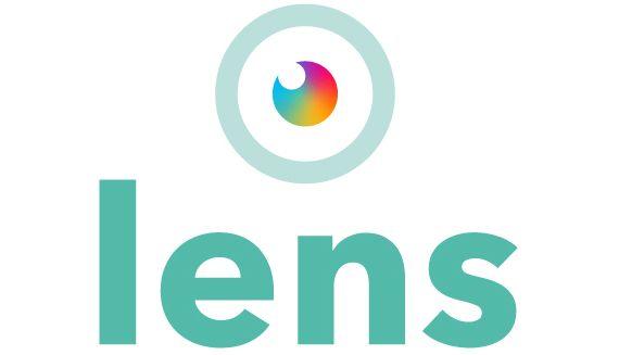 Logo Lens NV