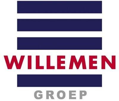 Logo Willemen