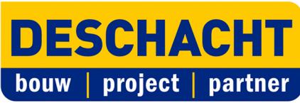 Logo Deschacht